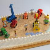Lauterbach Torte - Baukasten