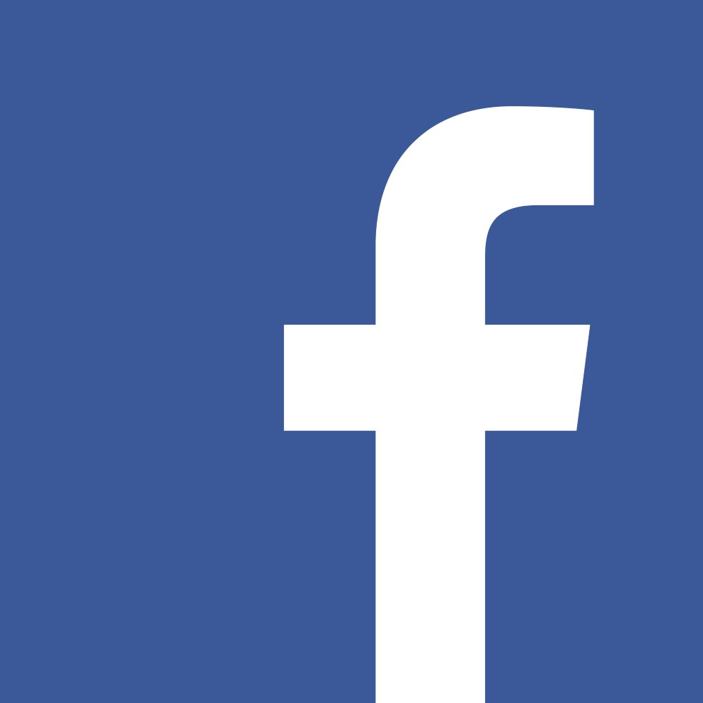 Folge Lauterbach auf facebook